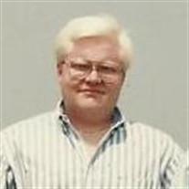 John Bert Thomas