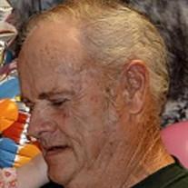Thomas J. Cornett