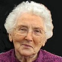 Mildred DeKeyser