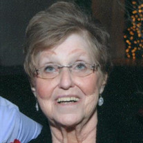 Mrs. Barbara J. Siejka
