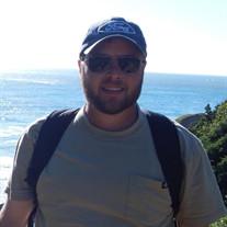 Jason Richard Burg, Sr.