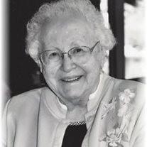 Evelyn  Reiste