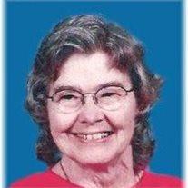 Joan H. Runia