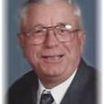 Melvin Loeschen