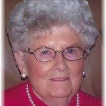Betty Vink (Wassenaar)