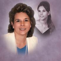 Charlotte Ann Mendoza