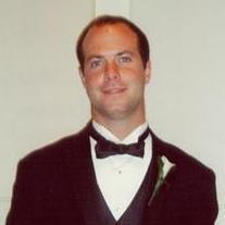 Ryan Michael Sykes