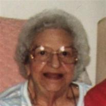 Dorothy T. Adamus