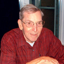 Quentin Delano Dillman