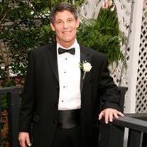 Kevin James Atkinson