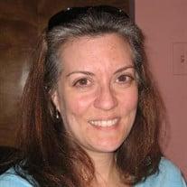 Mrs  Heidi Marie Boutin