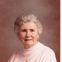Gwendolyn H Harris