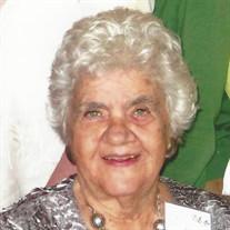 Jeanine Helen Healey