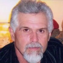 Ronald Jacob Hull