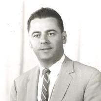 Thomas A. Fabiano,Ph.D.