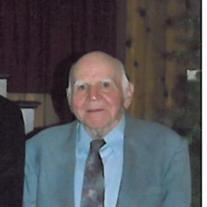Mr. Gene Minger