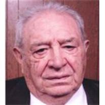 DR. YAKOV SIGAL