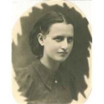 ANNA OLIWEK