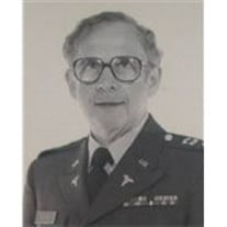 DR. RAYMOND K. FELDMAN