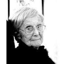 FRIEDA HANTLER
