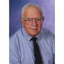DR. RALPH SLOVENKO