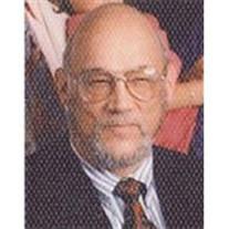 JOEL M. BODZIN