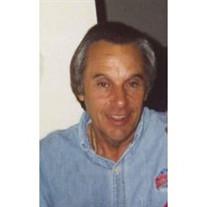 PAUL SCHLECTER