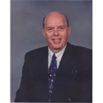 ROBERT L. TUTTLEMAN