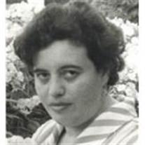 GALINA USHOMIRSKY