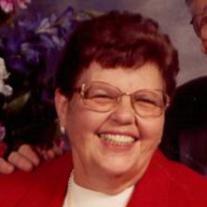 Carol F. Keil