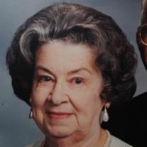 Eileen Marie Hardwick