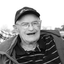 Rodney R. Rutt, MD