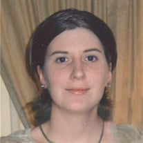 Kristina L. Schmitt