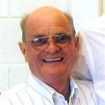 Mr. Charles S. Wilson