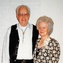 Howard L Cornett  Sr
