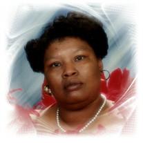 Brenda Joyce Watt