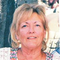 Helene Marie Burri Sullivan