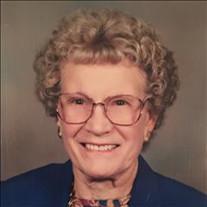 Marie Dahlkoetter