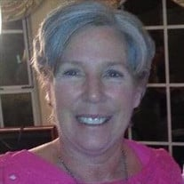 Maryanne Kelly Obituary - Visitation & Funeral Information