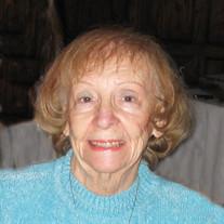 June L. Meteyer
