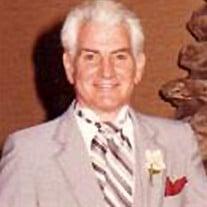 Mr. Leroy R. Russ