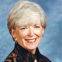 Sara Alma Moore Sullivan