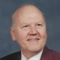 Mr. Edward Sindelar