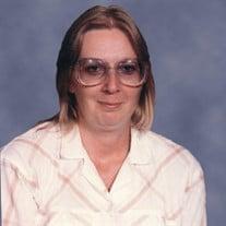 Mrs. Shelia Diann Jay