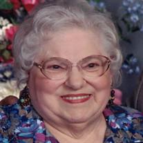 Dolores Celia Cope