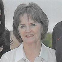 Delores J. Tischer