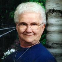 June Stafki
