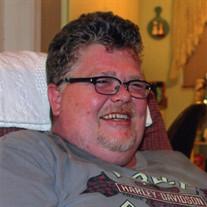 Scott E. Aly