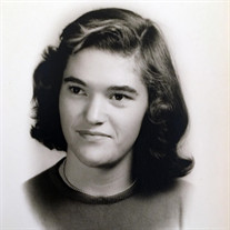 Ms. Johnnie Lumpkin Ashley