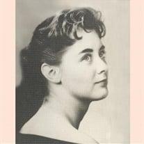 Phyllis D. (Kroening) Rickel